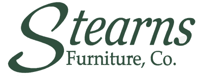 Stearns Furniture Company Logo
